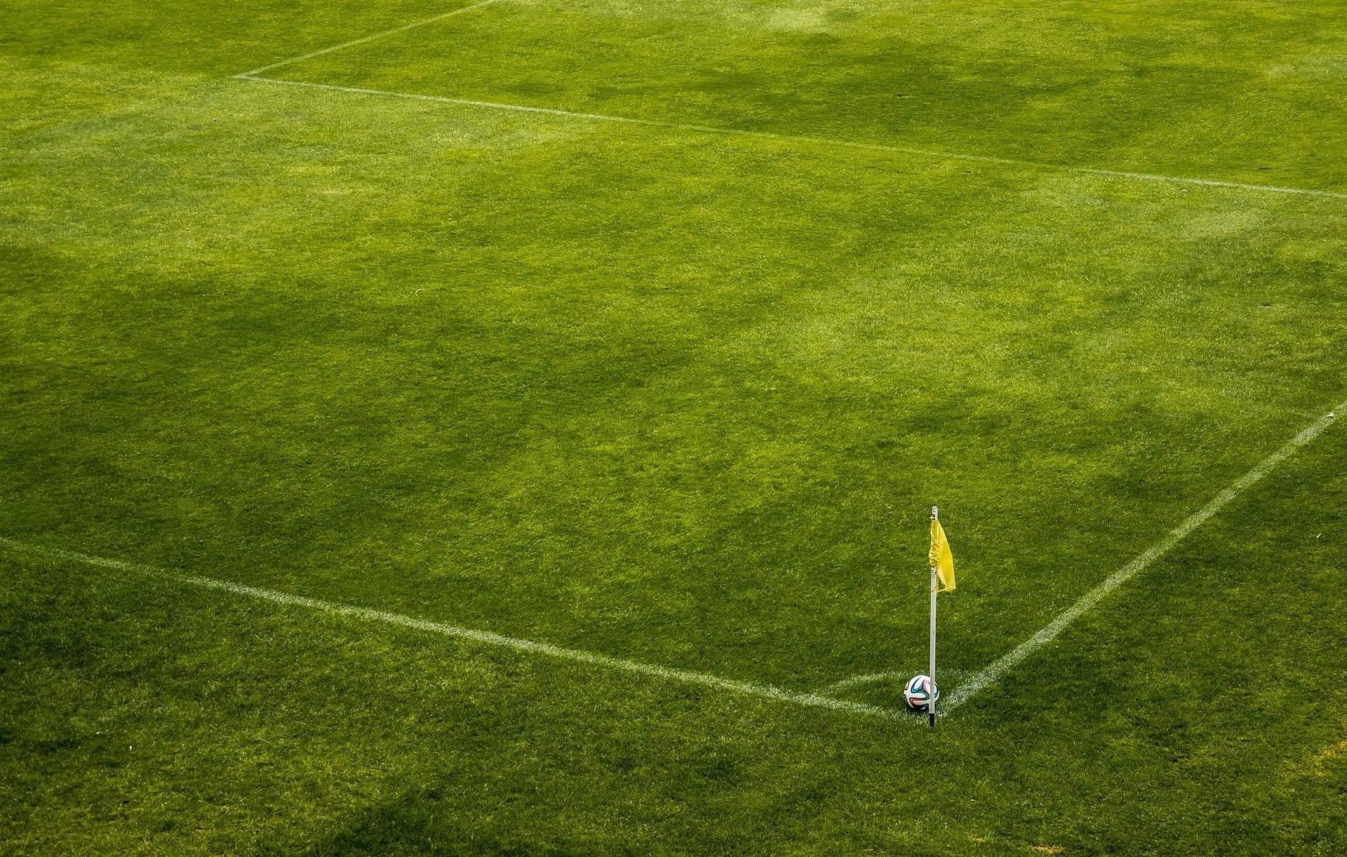 Je emoties gebruiken om beter te presteren met voetbal (of andere sporten)